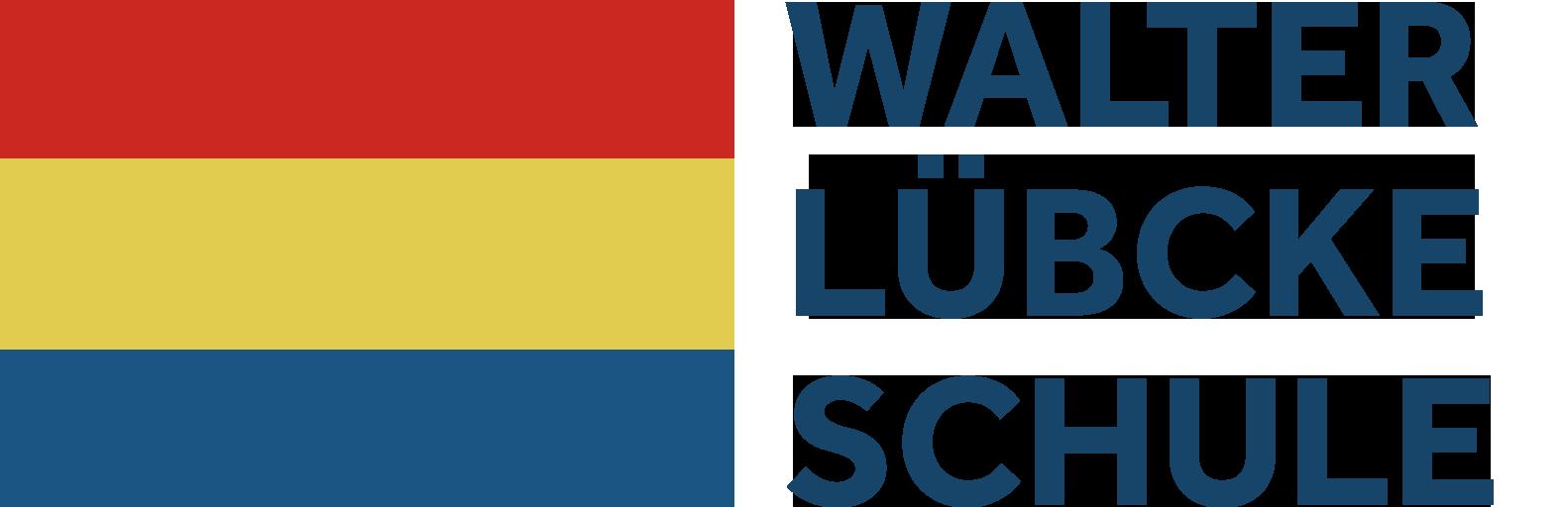 Walter-Lübcke-Schule | Wolfhagen