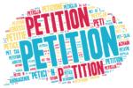 Petition und Spendenkonto für Familie Kheder